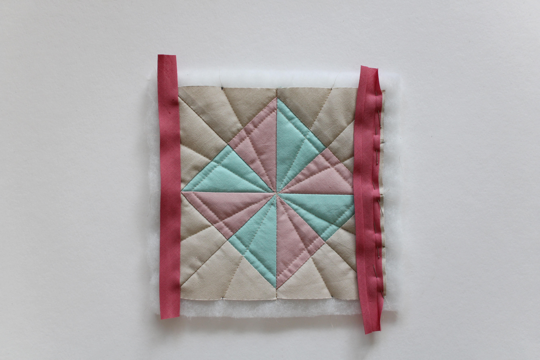 kantbånd patchwork