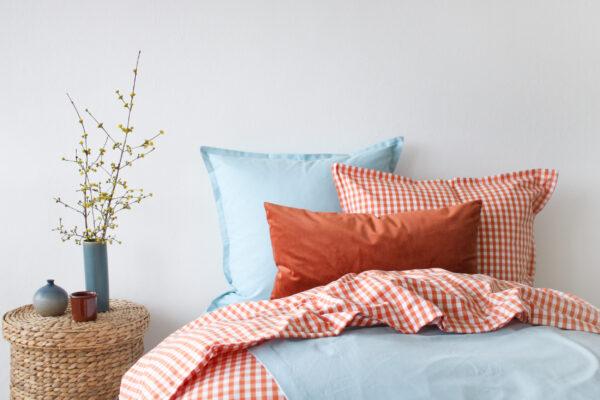 Sengetøj | Sy selv sengetøj